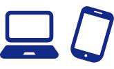 「Webket+」アプリをダウンロード